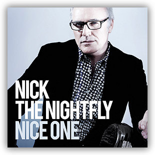 NICK niceone