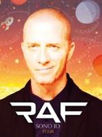 Raf-Sono-Io-Tour