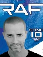 Raf_locandina-tour
